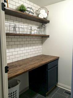 Adorable 78 Amazing Laundry Room Ideas https://buildecor.co/01/78-amazing-laundry-room-ideas/