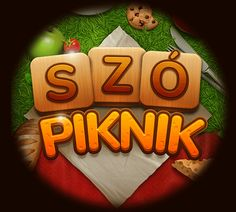 Szó Piknik - Rakj össze szavakat!