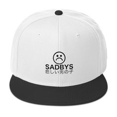 55089dc0b80 30 Best Vaporwave Fashion™   Hats images