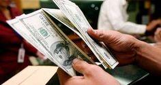 Dolar Paralelo se acerca a 4000 bolívares