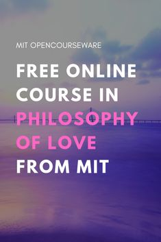 online education tips,online education learning,online education courses,online education advantages Online Education Courses, Free Education, Best Online Colleges, Reading Motivation, Forensic Psychology, College Courses, Educational Websites, Free Courses, Love Is Free