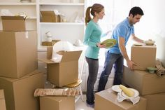 The Moving Services Austin has hardworking and expert body of workers. The Advantage Moving Austin make sure your utmost pleasure from its surprisingly dependable services.