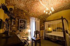 360 Ideas De Hostales Hoteles Casas Rurales Y Restaurantes Hoteles Casas Rurales Hostal