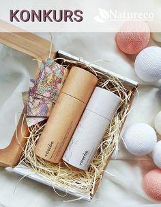 Konkurs! Wygraj kosmetyki Resibo :) Więcej na naszym fanpage!