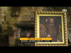 강대국의 비밀 2부 대영제국의 탄생 - YouTube