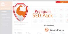 Premium SEO Pack 1.9.1.3 Wordpress Plugin Extended License Free Download With Out any Cost. I hop you enjoy this Free SEP Tools