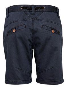 co surfari shorts | Cotton On