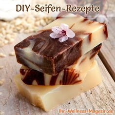 Make Argan Oil Soap - Soap Recipe & Instructions Making Soap – Soap Recipe: Argan oil soap make yourself spoiled your skin with an extra dose of care … Beauty Kit, Diy Beauty, Argan Oil Soap, Exfoliant, Recipe Instructions, Healthy Nails, Soap Recipes, Soap Making, Makeup Yourself