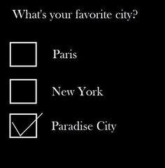 Guns n roses - Paradise city Guns N Roses, Axl Rose, Music Memes, Music Quotes, Rose Quotes, November Rain, Heavy Metal, Paradise City, Bd Comics