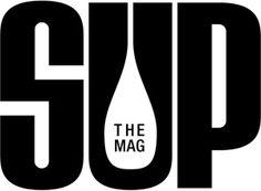 logo SUP - Google zoeken