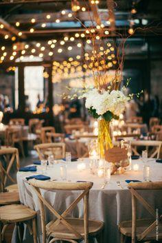 dye house wedding Archives - Anna Reynal PhotographyAnna Reynal Photography