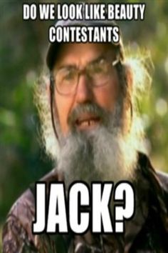 Duck dynasty pictures and quotes - McAfee Yahoo! Search Results