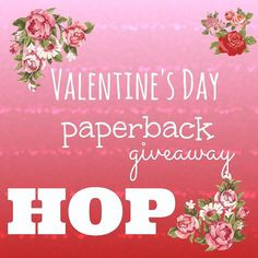 Welcome to the #ValentinesDayPaperbackHop 40 amazing authors 40 awesome paperbacks! Enter on as many pages as you want open internationally!  I'm giving away a signed PAPERBACK of #Eversea (in English German Turkish or Italian -your choice -since this is open internationally) For a chance to win- -FOLLOW me @lovefrmlowcntry -LIKE this post -COMMENT #ILoveBooks -TAG one friend You can tag more friends for additional entries. Only 1 tag per comment. Please only tag friends who you'd think…