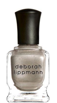 Deborah Lippmann - Believe by Cher