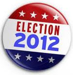 It's the monthly Tellwut Election survey! Who do you think will win? And what are the main issues of this election? Tellwut at Tellwut!  http://www.tellwut.com/surveys/current-affairs/nov-2012-us-election/13239-who-will-be-voted-the-next-us-president-in-november-2012-and-what-are-the-critical-issues-for-this-campaign-what-s-the-pulse-for-october-1-7-2012-.html  #marketresearch #marketresearchpanels #voterpanel #cash #crowdsource #database #free #online #panel #poll #research #surveys #tool