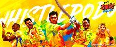 Hd Pokemon Wallpapers, Joker Wallpapers, Heath Ledger Joker Wallpaper, Ms Dhoni Wallpapers, Indian Star, Chennai Super Kings, Cricket Sport, Game Changer, Krishna