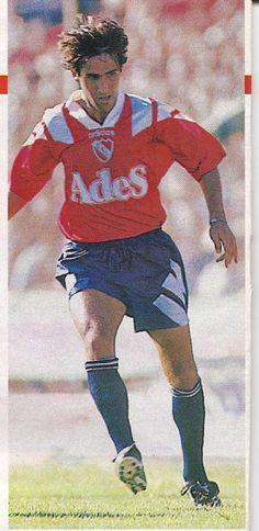 Raul Cascini