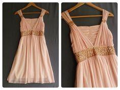 rose gold bridesmaid dresses   rose & gold for bridesmaid dress