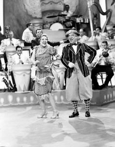Vivian Vance and William Frawley I Love Lucy Show, My Love, Hollywood Stars, Classic Hollywood, William Frawley, Vivian Vance, Lucy And Ricky, Old Hollywood Actresses, Desi Arnaz