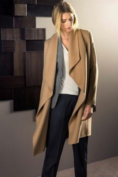 Massimo Dutti  - love this store, when oh when will you come to Australia?