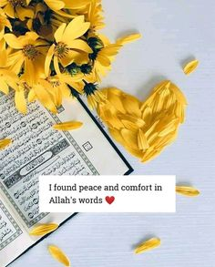 Learn Quran Academy is a platform where to Read Online Tafseer with Tajweed in USA. Best Online tutor are available for your kids to teach Quran on skype. Imam Ali Quotes, Allah Quotes, Muslim Quotes, Quran Quotes, Arabic Quotes, Words Quotes, Qoutes, Beautiful Islamic Quotes, Islamic Inspirational Quotes