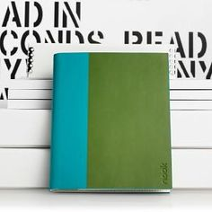 Huxley Cover in Grass