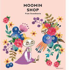 Moomin Shop, Moomin House, Moomin Tattoo, Character Illustration, Illustration Art, Moomin Wallpaper, Moomin Valley, Cartoon Photo, Tove Jansson