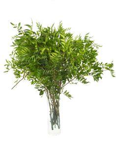 kunstpflanzen k nstliche f rberdistel 70cm blau disteln k nstliche pflanzen neu kunstblumen. Black Bedroom Furniture Sets. Home Design Ideas
