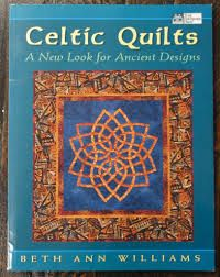 celtic quilting tutorial - Google keresés