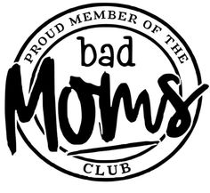 Cricut Air, Cricut Vinyl, Circuit Projects, Vinyl Projects, Circuit Crafts, Silhouette Cameo Projects, Silhouette Design, Bad Moms Club, Stencils