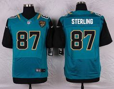 Neal Sterling Jersey
