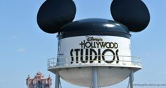 Big changes coming to Hollywood Studios In Walt Disney World
