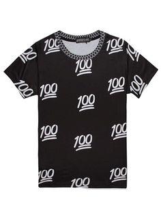 Cool Style Girl Posh Cool Indie T-shirt Vest Tank Top Men Women Unisex 2201
