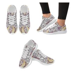 Legging, Sneakers, Creations, Converse, Sweatshirt, Collection, Shoes, Fashion, Purse