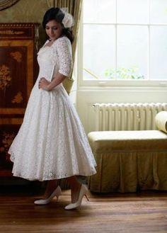 elizabeth avey vintage wedding dress specialist