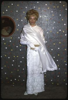 #dragqueen #history - Private Birthday Party 8