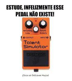 ~ #entendeu!?
