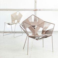 Gaga & Design   Dynamic Stellar Seating
