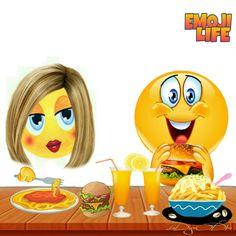 Smileys, Smiley Emoticon, Love Smiley, Naughty Emoji, Emoji Symbols, Emoji Faces, Romantic Pictures, Tweety, Pikachu