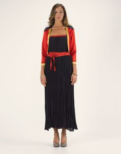 NextStyler The Essence of Spices | Breeze of the desert by A.Clothes $300