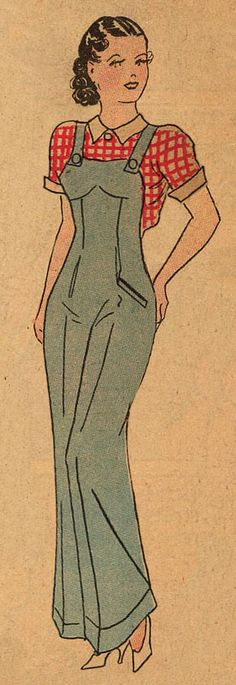 jane-arden-7-4-1937