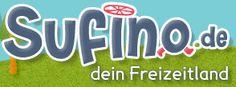Sufino.de - dein Freizeitland