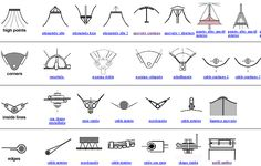 unions tensile structures