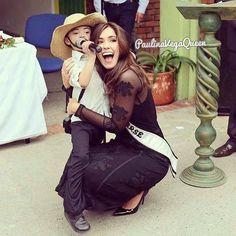 Amé esta foto  Los Niños son el recurso mas importante del Mundo y la mejor esperanza para el futuro  @paulinavegadiep . . . . . . . . . . . . . . . #paulinavega #paulinavegadieppa #srtaatlantico #srtacolombia #missuniverse #reina #queen #glamour #fashion #farandula #followforfollow #like4like #followme #newyork #miami #cool #style #misscolombia #selfie #selenagomez #kimkardashian #arianagrande #2017 #aotronivel #colombia #caracoltv #backtoback #brazil #larevistavea #siguenos