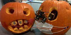 #halloween conseils de soins dentaire pour passer un halloween en bonne santé