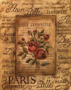 Laminas decoupage: laminas antiguas, niños, angeles, rosas, tipo postal...anuncios....