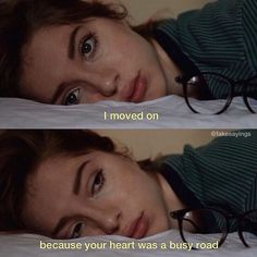 quotes and sayings Bitch Quotes, Sassy Quotes, Mood Quotes, Grunge Quotes, Baddie Quotes, Heartbroken Quotes, Tumblr Quotes, Film Quotes, Quote Aesthetic