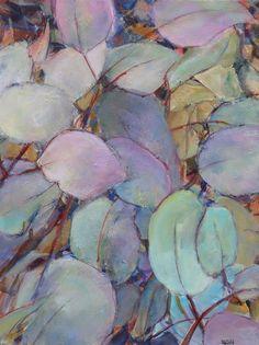 gallery 9 | Sandra Rubin