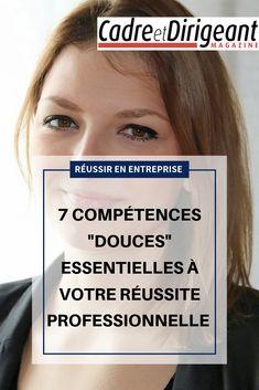 Formation Management, Curriculum Vitae, Talents, Discipline, Work Ethic, Better Life, Entrepreneur, Wellness, Marketing