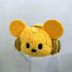 Radio Disney DJ Mickey